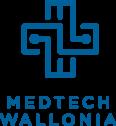 Medtech-Wallonia.png