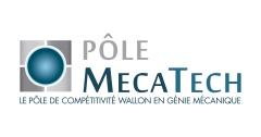 Mecatech.jpg