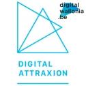 digital-attraxion_225X225.jpg