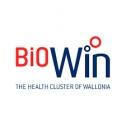 Biowin_225X225.jpg