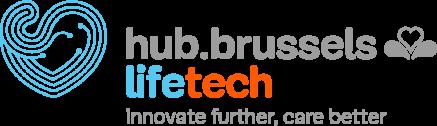 Logo-lifetech2019-RVB-WEB-sansfond_1202X346.png