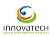logo-innovatech-avec-baseline_600x424.jpg