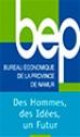 Bep_logo_69X117.jpg