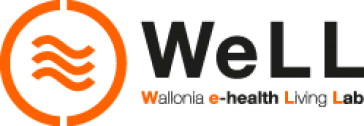 WeLL-logo_249X86.png