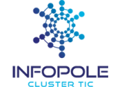 Infopole_230X165.png